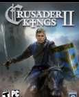 Crusader Kings II Steam Key