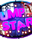 Jump Stars PC Digital