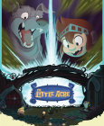 The Little Acre PC Digital