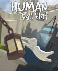 Human: Fall Flat PC Digital