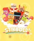 Stikbold! A Dodgeball Adventure PC Digital