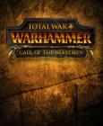 Total War: Warhammer - Call of The Beastmen DLC PC/MAC Digital
