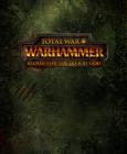 Total War: Warhammer - Blood for The Blood God DLC PC/MAC Digital