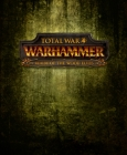 Total War: Warhammer - The Realm of the Wood Elves DLC PC Digital
