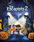The Escapists 2 - Wicked Ward PC Digital