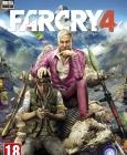 Far Cry 4 PC Digital