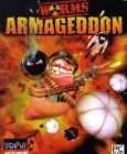 Worms Armageddon PC Digital