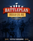 Battleplan: American Civil War PC Digital