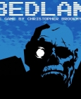 Bedlam Steam Key