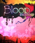 Bloop Reloaded PC Digital