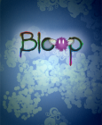 Bloop PC Digital