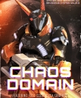 Chaos Domain PC Digital