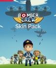 Bomber Crew Skin Pack Steam Key
