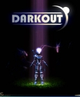 Darkout PC Digital