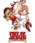Fist of Jesus PC Digital