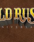 Gold Rush! Anniversary Steam Key