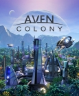 Aven Colony Steam Key