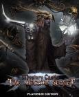 Mystery Castle: The Mirror's Secret PC Digital