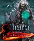 Mystery of Unicorn Castle: The Beastmaster PC Digital