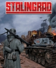 Stalingrad PC Digital