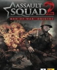 Assault Squad 2: Men of War Origins PC Digital