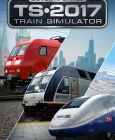 Train Simulator 2017 Standard Edition Steam Key