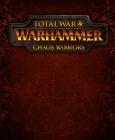 Total War: Warhammer - Chaos Warriors Race Pack DLC PC/MAC Digital