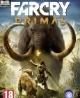 Far Cry: Primal PC Digital