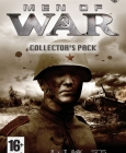 Men of War - Collector's Pack PC Digital