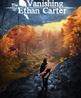 The Vanishing of Ethan Carter PC Digital