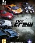 The Crew PC Digital