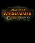 Total War: Warhammer - The Grim & The Grave DLC PC/MAC Digital