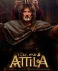 Total War: Attila - Age of Charlemagne Campaign Pack DLC PC/MAC Digital