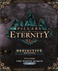 Pillars of Eternity - Definitive Edition Steam Key
