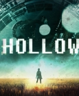 Hollow PC Digital