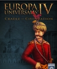 Europa Universalis IV: Cradle of Civilization Expansion PC Digital