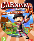 Carnival Games® VR: Alley Adventure Steam Key