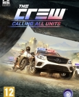 The Crew - Expansion - Calling All Units PC Digital