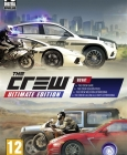 The Crew - Ultimate Edition PC Digital