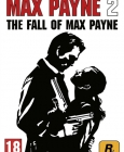 Max Payne 2: The Fall Of Max Payne PC Digital