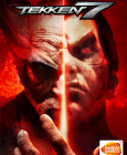 Tekken 7 Steam Key