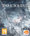 Dark Souls III: Ashes Of Ariandel PC Digital
