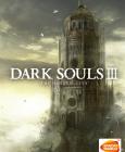 DARK SOULS™ III : The Ringed City DLC Steam Key