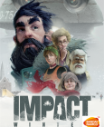 Impact Winter PC Digital