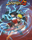 Naruto Shippuden: Ultimate Ninja Storm 2 HD PC Digital