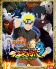 Naruto Shippuden: Ultimate Ninja Storm 3 HD PC Digital