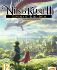Ni No Kuni II - The Prince's Edition Pre-Order PC Digital