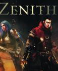 Zenith Steam Key
