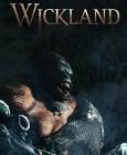 Wickland Steam Key