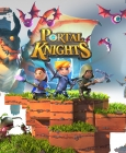 Portal Knights PC Digital